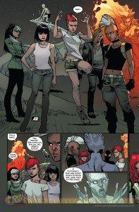 All New X-Men 34 Shadowcat 1