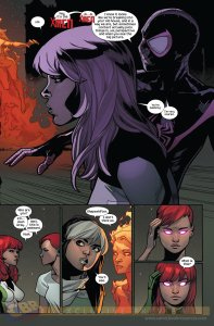 All New X-Men 34 Shadowcat 1b