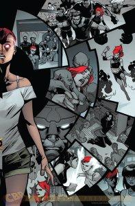 All New X-Men 34 Shadowcat 2b