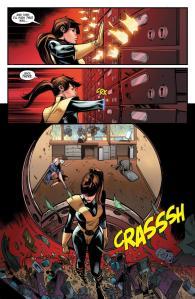 AXIS Revolutions 3 Shadowcat 4