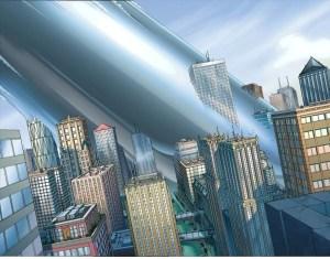 Giant Size Astonishing X-Men Shadowcat 10