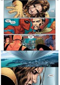 Giant Size Astonishing X-Men Shadowcat 9