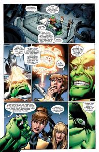 Hulk V3 9 Kitty 1