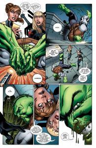 Hulk V3 9 Kitty 4