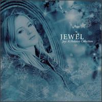 Jewel Joy