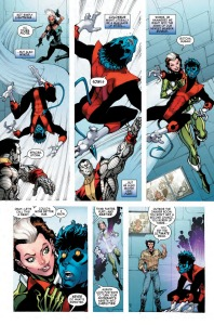 Nightcrawler V2 9 Kitty 4