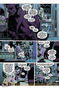 Uncanny X-Men V3 29 Magik 3