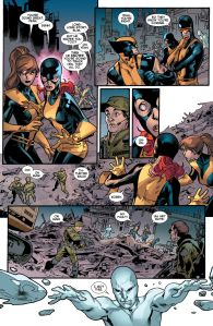 All New X-Men 13 Shadowcat 3
