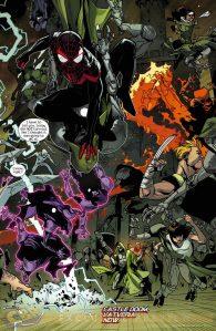 All New X-Men 35 Shadowcat 1b