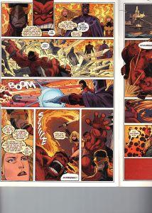 Avengers V4 28 Magik 1