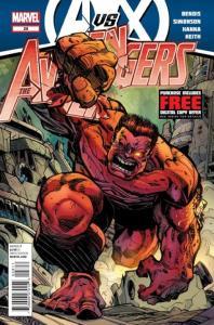 Avengers V4 28