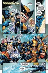 Hulk Team-Up Kitty 2