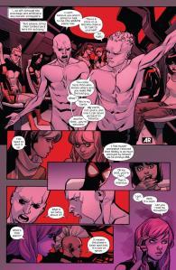 All New X-Men 35 Shadowcat 3