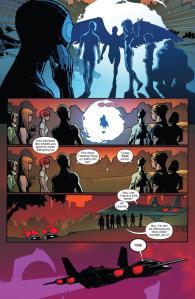 All New X-Men 36 Shadowcat 11