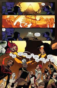 All New X-Men 36 Shadowcat 3