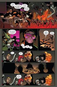 All New X-Men 36 Shadowcat 4