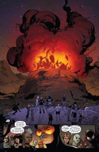 All New X-Men 36 Shadowcat 5