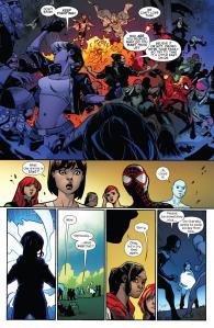 All New X-Men 36 Shadowcat 8