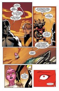 Black Vortex Alpha Kitty 5
