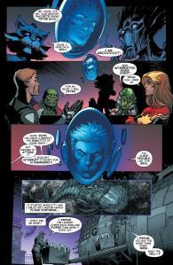 Black Vortex Alpha Kitty mention 1