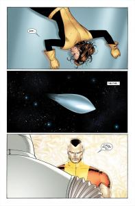 Giant Size Astonishing X-Men Kitty A