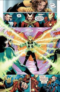 Giant Size Astonishing X-Men Kitty B
