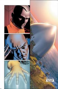 Giant Size Astonishing X-Men Kitty I
