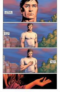 Giant Size Astonishing X-Men Kitty K