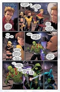 Guardians of the Galaxy V3 24 Kitty Magik 3