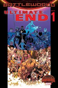 May 2015 Solicts Ultimate End 1