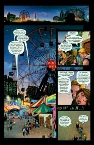 Ultimate X-Men 50 Shadowcat 2
