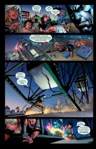 Ultimate X-Men 50 Shadowcat 7