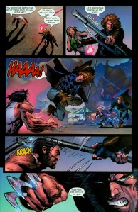 Ultimate X-Men 50 Shadowcat 8