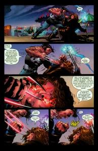 Ultimate X-Men 50 Shadowcat 9