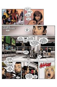 Uncanny X-Men V3 30 Shadowcat 7