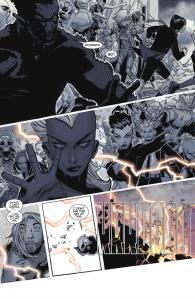Uncanny X-Men V3 31 Kitty 2