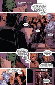 Uncanny X-Men V3 31 Kitty 3