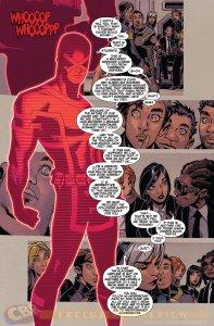 Uncanny X-Men V3 31 Magik mention