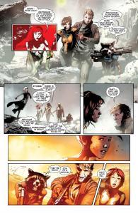 All New X-Men 38 Kitty 1