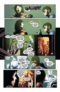 All New X-Men 39 Kitty 1