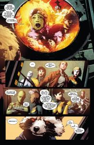 All New X-Men 39 Kitty 2