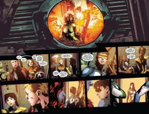 All New X-Men 39 Kitty 3