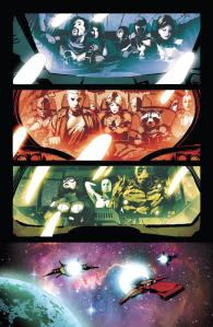 All New X-Men 39 Kitty 4