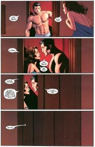 Astonishing X-Men 14 Kitty 2