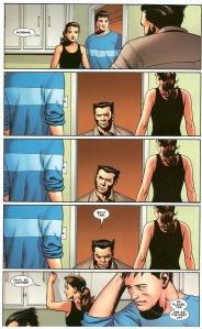 Astonishing X-Men 14 Kitty 3