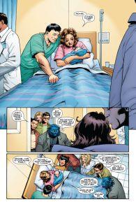 Astonishing X-Men 17 Kitty 1
