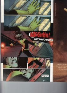 Astonishing X-Men 17 Kitty 10