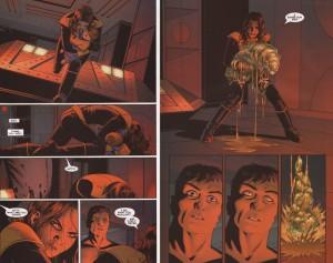 Astonishing X-Men 17 Kitty 11-12