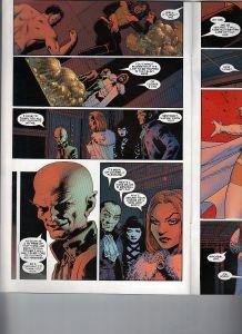 Astonishing X-Men 17 Kitty 13