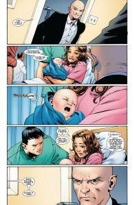 Astonishing X-Men 17 Kitty 2